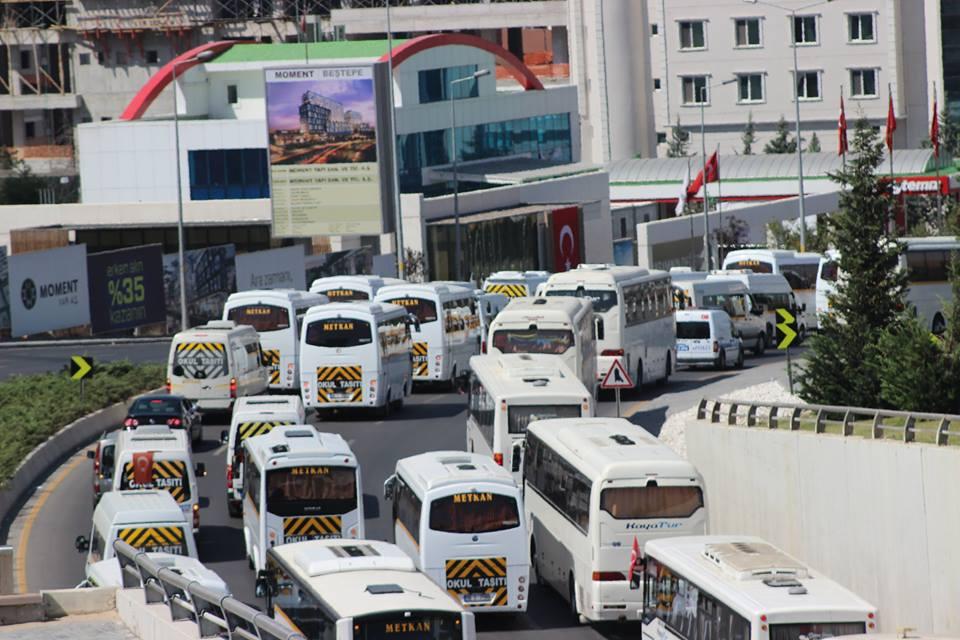 okul-servis-araçları-projesi ANKARA USTA MÜHENDİSLİK